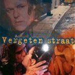 Vergeten straat